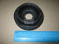 Опора амортизатора (Производство GM) 96653239