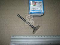 Клапан выпускной VAG 1,6-2,8 AAH/ABC 33x7x91.2 (Производство KS) 33416
