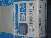 Вкладыши шатунные VAG 0,50 1,9TD/TDi ABL/1Z/AAZ (Производство KS) 77213620