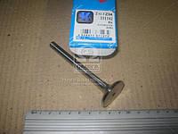 Клапан выпускной VAG 1,9TDi/2,5TDi 31.6x8x96.9 (Производство KS) 331142