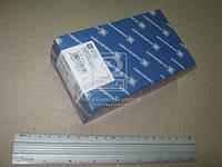 Вкладыши коренные VAG STD 1,6/1,8 20V/2,0 FSi/TFSi 16V (Производство KS) 77537600