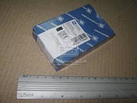 Вкладыши шатунные OPEL STD Z12XEP/Z14XEP (Производство KS) 77557600