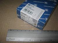 Вкладыши коренные OPEL/DAEWOO 0,25 1.3/1.4/1,5/1.6 (Производство KS) 87410610