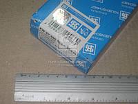 Вкладыши коренные VAG 0,25 2.4D/TD DW/DV/ACL (Производство KS) 87460610