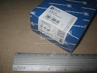 Вкладыши шатунные VAG 0,50 2.4D/TD DV/DW/ACL (Производство KS) 87462620