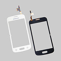 Тачскрин (сенсор) для Samsung Galaxy Star 2 Plus G350E (White) Original