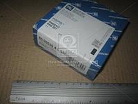 Кольца поршневые RENAULT 79,50 1,4 16V/1,6 16V K4M/K4J (производство KS) (арт. 800053010000), ACHZX