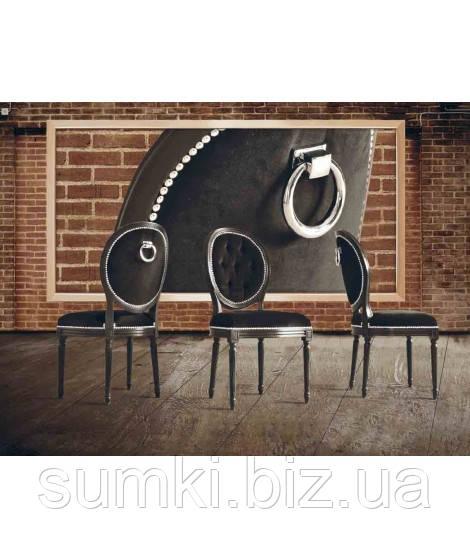 Чем итальянская мебель отличается от китайской или же малазийской?