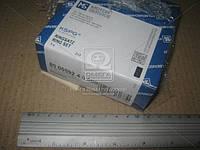 Кольца поршневые PSA 85,00 2,0 16V EW10 J4 1,2x1,5x2,5 (Производство KS) 800059210000