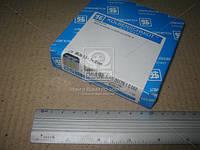 Кольца поршневые MB 89,50 OM601-602 2,5x2x3 (Производство KS) 800017810050