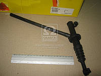Главный цилиндр сцепления RENAULT (Производство Luk) 511 0304 10