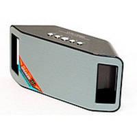 Портативная колонка WS-Y66B Bluetooth Доставка из Харькова