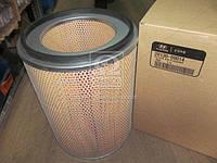 Воздушный фильтр двигателя (войлок) (Производство Mobis) 2813069014