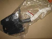 Бачок омывателя лобового стекла (Производство Mobis) 986201F001