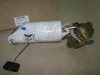 Электробензонасос LEGANZA (V100) (Производство PARTS-MALL) PDC-M005