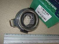 Муфта выключения сцепления HYUNDAI PORTER2 06MY(-OCT) (Производство PARTS-MALL) PSA-A001