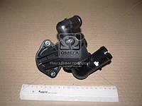Термостат (Производство Mahle) TI 33 87