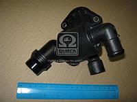 Термостат (Производство Mahle) TI 34 87