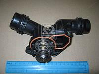Термостат (Производство Mahle) TI 25 85