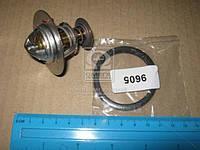 Термостат (Производство Mahle) TX 68 88 D