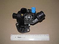 Термостат (Производство Mahle) TM 3 100