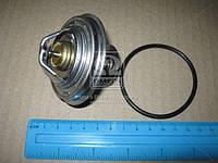 Термостат (Производство Mahle) TX 28 88 D