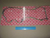 Прокладка передней крышки FIAT/OPEL/MITSUBISHI 169A1/188A8/188A9 (пр-во Elring)