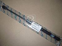 Амортизатор багажника/капота HYUNDAI TUCSON (Производство PARTS-MALL) PQA-502