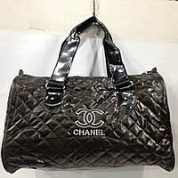 Брендовая женская сумка Шанель(Chanel)  оптом