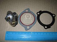 Термостат (Производство Mahle) TX 76 88 D
