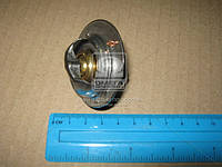 Термостат (Производство Mahle) TX 85 82