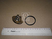 Термостат (Производство Mahle) TX 88 88 D