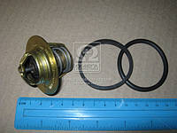 Термостат (Производство Mahle) TX 91 89 D