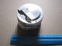 Поршень HYUNDAI/KIA  STD 75,50 1.4i 16V G4EE с пальцем (пр-во PARTS-MALL)