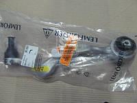Рычаг подвески BMW передний ось (Производство Lemferder) 30332 01