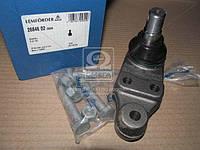 Опора шаровая FORD передний ось (Производство Lemferder) 26846 02