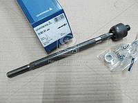 Тяга рулевой FIAT DOBLO (Производство Lemferder) 31301 01