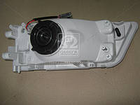 Фара правый NISS. MAXIMA QX 95-00 (Производство DEPO) 215-1165R-LD