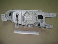 Фара левая HYUNDAI ACCENT 95-2.97 (производство DEPO) (арт. 221-1108L-LD-E), ADHZX