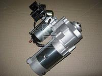 Стартер HD65/72/78/County D4AL/DB (24V, 3,2KW) (пр-во Mando)