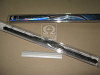 Щетка стеклоочиститель 530 SEAT IBIZA, SKODA ROOMSTER, VW POLO (спец. крепления) NEOFORM (Производство Trico)