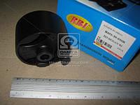 Подушка опоры двигателя (Производство RBI) D0936F