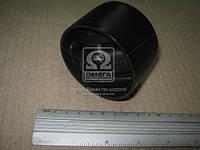 Подушка опоры двигателя (Производство RBI) M0926EM