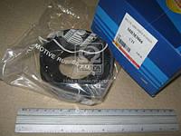 Втулка амортизатора MITSUBISHI LANCER передний (Производство RBI) M1323F