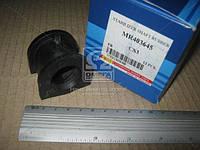 Втулка стабилизатора MITSUBISHI LANCER передний (Производство RBI) M21CS3F00