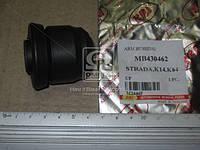 Сайлентблок рычага MITSUBISHI L200 передний верхняя (Производство RBI) M2444P