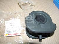 Сайлентблок рычага MITSUBISHI передний правый нижний (Производство RBI) M24N31WR