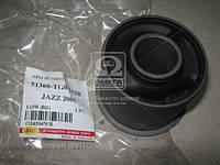 Сайлентблок рычага HONDA CITY, JAZZ передний нижний (Производство RBI) O24304WB