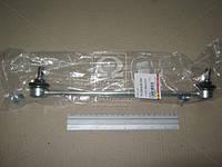Стойка стабилизатора HONDA CITY, JAZZ передний правый (Производство RBI) O27205FR