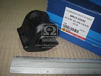 Втулка стабилизатора TOYOTA RAV4 передний левый (Производство RBI) T21AC30L